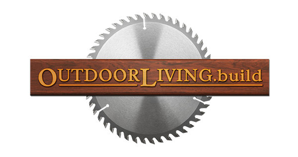 outdoor-living-logo-retina